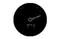performance optimisation icon