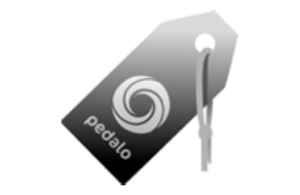 branding-development
