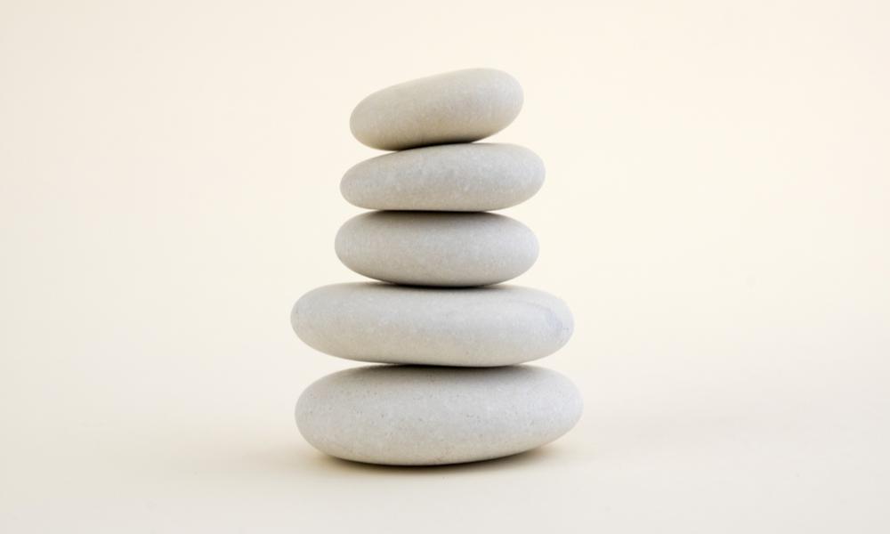 The simplicity principle in web design | Pedalo digital agency
