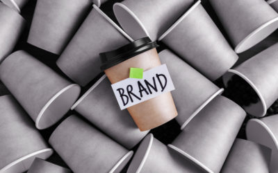 branding for charities: key questions
