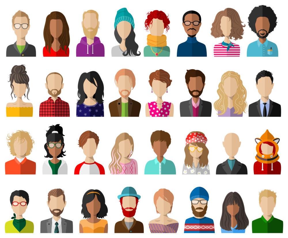 Understanding user personas   What are user personas?