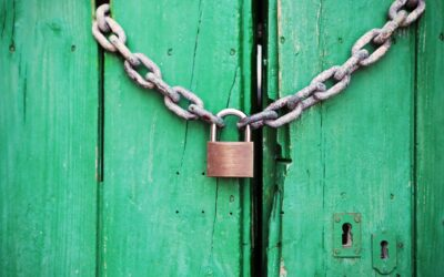 Drupal security best practices