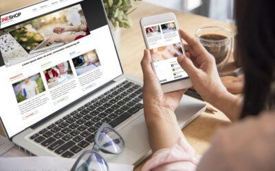 is your Drupal website mobile-friendly?